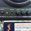 DVC00363.JPG