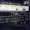 DVC00364.JPG