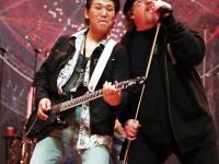with-joseph-singing