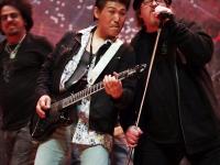with-joseph-singing2