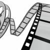 Film-reel-700x390