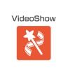VideoShow2