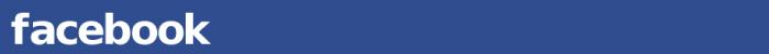 Facebook HEADER LINE