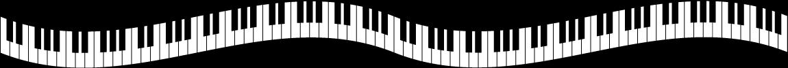 鍵盤イラストLINE