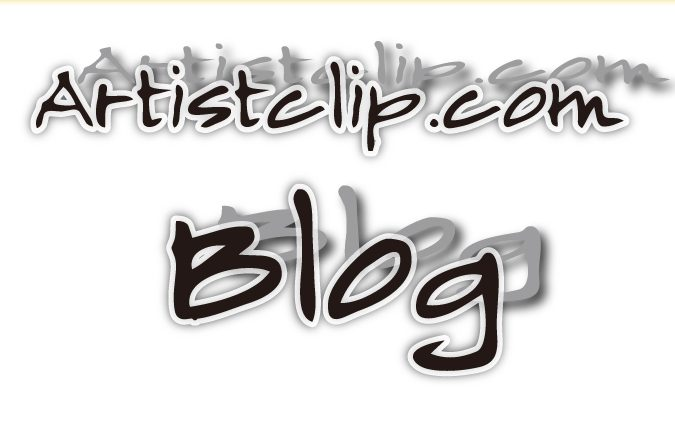 Blog 2019 eyecatch title