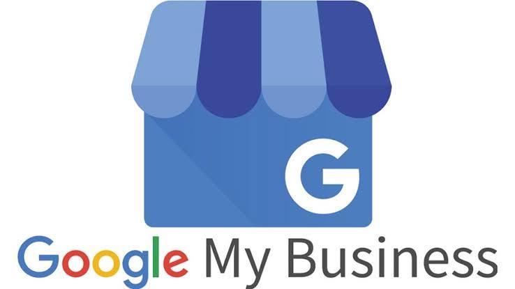 GooogleMyBusiness
