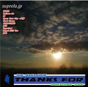 thanksforcdjacket01_fit