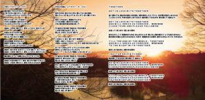 lyricsp02