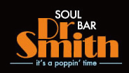 Live at Dr.Smith JKN+R