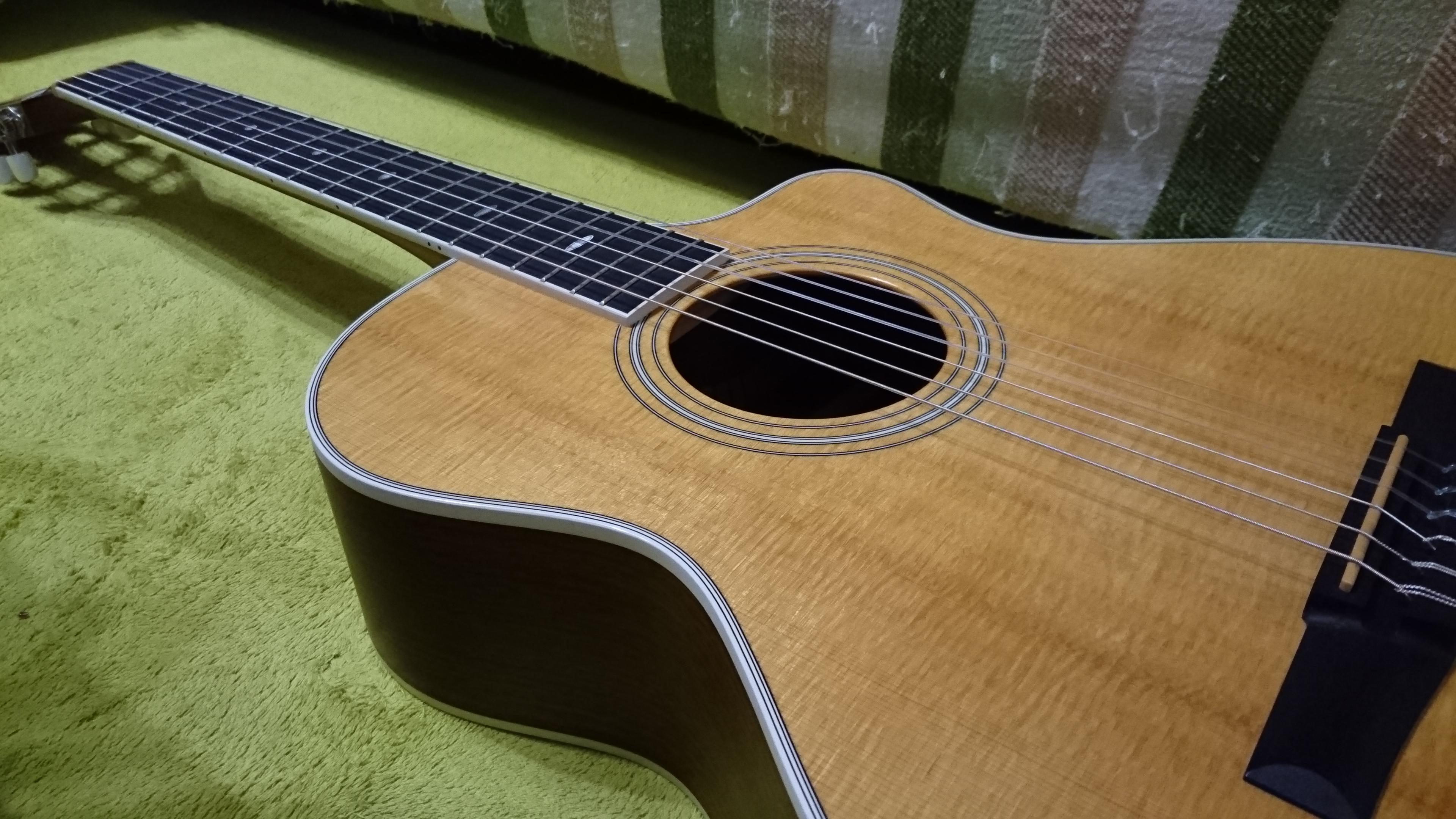 ギターインスト集