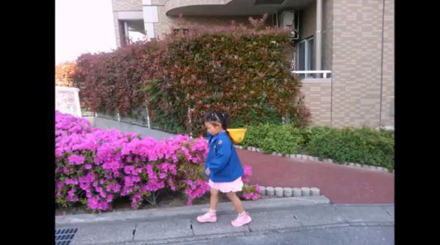 眠れない夜に Kids Song 2015   2015-05-09